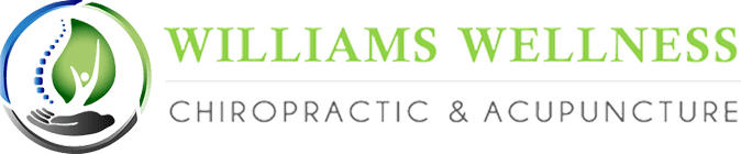 Williams Wellness Chiropractic & Acupuncture
